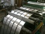 恒诚铝业供应铝带 纯铝带变压器铝带