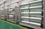 山東鋁箔 8011-O態 專業生產