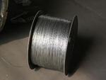 铝丝 铝单丝 规格齐全 大量现货
