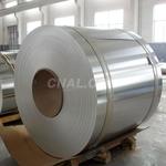 �皒蛨T業熱銷 1060鋁卷 3003鋁卷