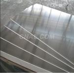 1060纯铝板 保温隔热