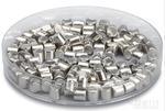 1060高純鋁粒