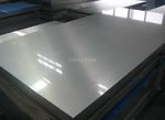 合金花紋鋁板