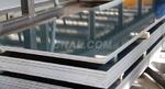 标牌铝板哪里生产