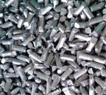 哪里生产脱氧用铝粒