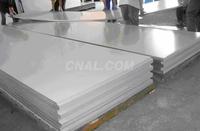 1毫米纯铝板