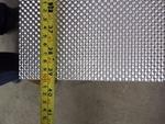 0.5毫米汽车隔热 半圆球压花铝板
