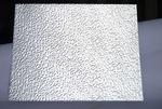壓花鋁板哪里能生產?