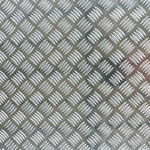 防滑铝板现货多钱一吨?