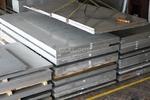 鋁排生產廠家有哪些