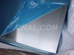 1.2毫米覆膜铝板