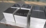 标牌铝板哪里能生产