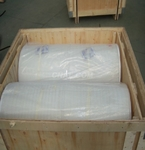 双零铝箔 厂家直供 18660152989