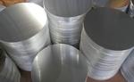 铝圆片什么价格 18660152989