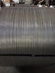 脱氧铝杆 厂家直供 18660152989