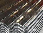 鋁瓦楞板  18660152989