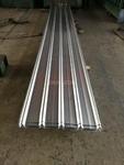 压型铝板供应商