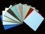 彩涂铝板 铝卷板