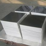 标牌铝板供应商