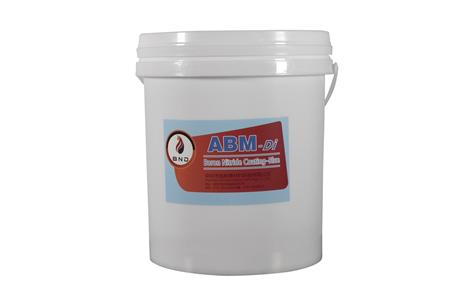 ABM-Di氮化硼  过滤板