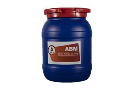 ABM氮化硼