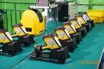 鋁合金分析檢測,手持式合金分析儀