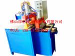 铝型材自动切割机