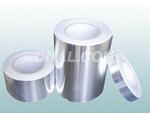 铝箔胶带 单双导铝箔