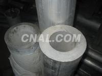 供應硬鋁LY11鋁合金棒