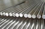 优质供应5052/5083系铝棒、铝排