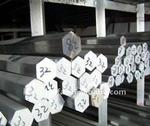 優質生產6系鋁棒六角棒