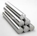 7075鋁棒