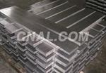 长发铝业供应优质铝排