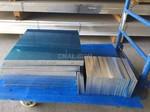 进口国产铝板铝棒