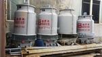 工业专用冷水机