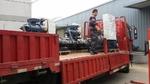 型材鋁氧化專用冷凍機 昆山格律斯