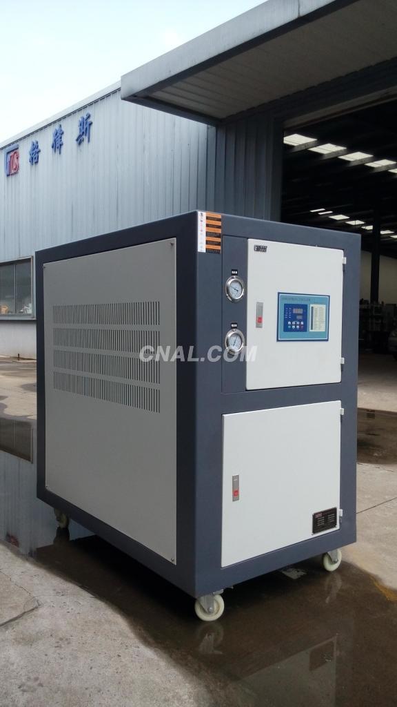 上海冷水机 厂家直销