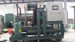 工业冷水机,氧化专用比泽尔冷冻机