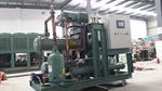工业制冷设备冷水机