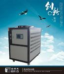 格律斯工业冷水机,冻水机,冷却机