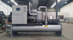 工业冷水机厂家,冷冻机批发供应