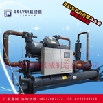 铝氧化冷水机 硬质氧化冷冻机
