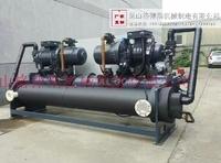 供应低温冷冻机 乙二醇冷水机价格