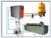 廣州番禺鋁氧化冷凍機