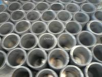 壓延高壓鋁筒