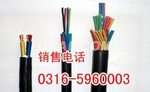 老边44*1.0,PTYA23,48*1.0电缆
