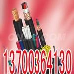 老边61*1.0,PTYA23生产铁路电缆