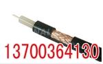 盘锦钢带通信电缆国标