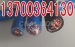 武威HYA23鋼帶通訊生產