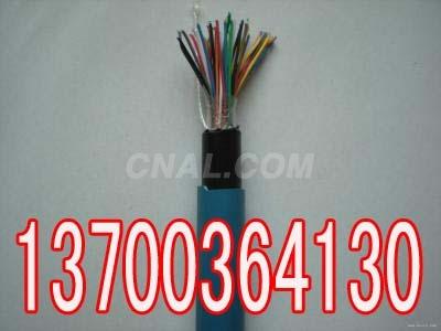 遵義RS485,9842電纜外徑